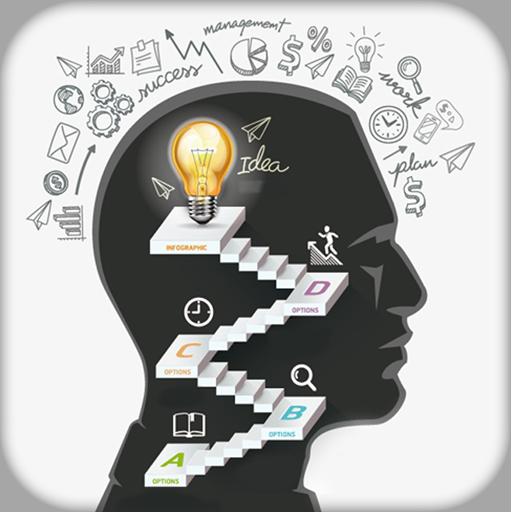 DIY Ideas 2018 (app)