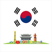 Korean Language Learning