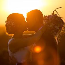 Wedding photographer Jakub Adam (adam). Photo of 22.03.2018