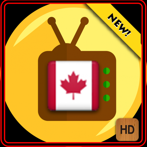 TV Guide For Canada
