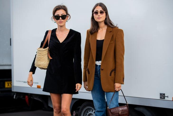 Image result for 5 Versatile Jackets to Add in a Summer Closet for Women