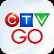 CTV GO (app)