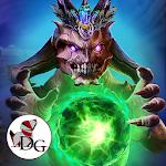Hidden - Labyrinths Of World: The Devil's Tower 1.0.0