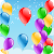 Balloon Pop Free file APK for Gaming PC/PS3/PS4 Smart TV