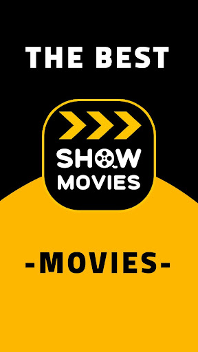 Download Movie Play Tv Show And Box Office Free For Android Movie Play Tv Show And Box Office Apk Download Steprimo Com