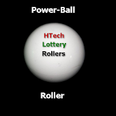 Power-Ball Roller