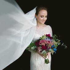 Wedding photographer Lyuciya Bashirova (Luxia). Photo of 18.07.2016
