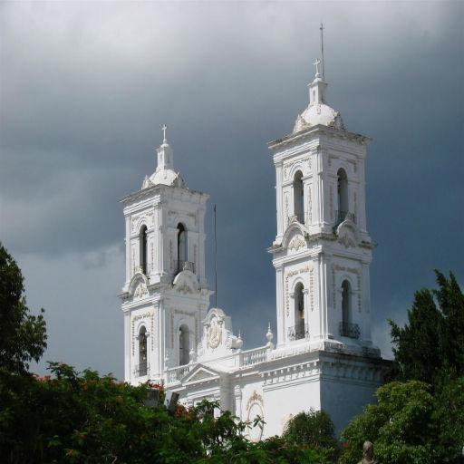 Noticias de Chilpancingo