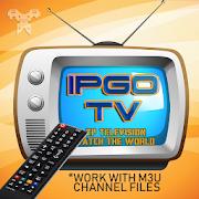 IPGO TV