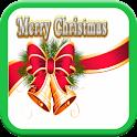 Free Christmas Card 2015 icon