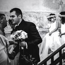 Wedding photographer Beniamino Lai (BeniaminoLai). Photo of 01.02.2019