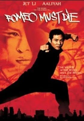 characters in the film romeo must die Key moments and facts key moments in romeo and juliet and some significant facts about the play and its characters romeo and juliet (2008  as romeo must leave.