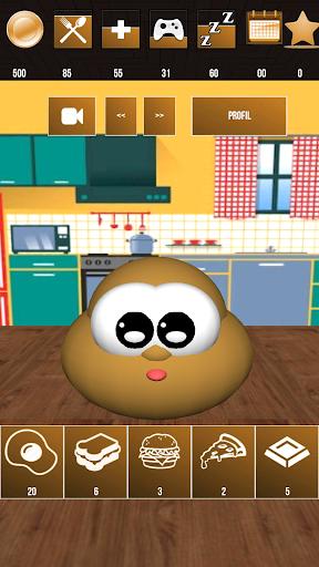 ud83dudca9 Potato ud83dudca9  screenshots 1