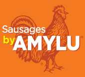 Sausages by AmyLu logo
