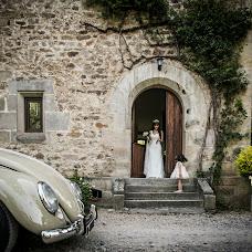 Fotógrafo de bodas Andreu Doz (andreudozphotog). Foto del 08.08.2017