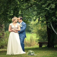 Photographe de mariage Ludwig Danek (Ludvik). Photo du 13.09.2019