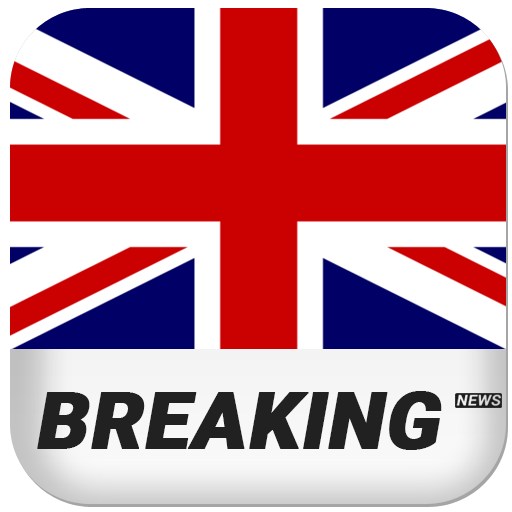 Breaking News UK - UK News