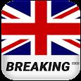 Breaking News UK - UK News