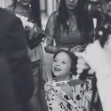 Wedding photographer Liubomyr-Vasylyna Latsyk (liubomyrlatsyk). Photo of 01.05.2018