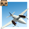 VR Flight: Airplane Pilot Simulator (Cardboard) file APK Free for PC, smart TV Download