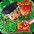 [グリパチ]緑ドンVIVA!情熱南米編(パチスロゲーム) file APK Free for PC, smart TV Download