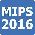 MIPS 2016 icon