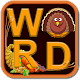 Word Connect: Thanksgiving 2019 for PC-Windows 7,8,10 and Mac