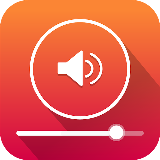 App Insights: Video Volume Booster – Increase Video Volume