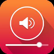 Video Volume Booster – Increase Video Volume