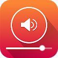 Video Volume Booster – Increase Video Volume APK