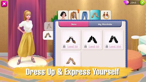 Room Flip : Design ud83cudfe0 Dress Up ud83dudc57 Decorate ud83cudf80 1.2.5 screenshots 3