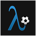 Bet Analyser - Football Predictions, Betting Tips