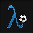 Bet Analyzer - Prédictions de Paris Sportifs icon