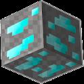 Minebuild block: Story mode icon