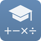 Matemática icon