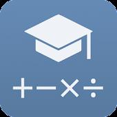 Download Math games Free