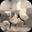 Schule f. Kampfkunst Wuppertal icon