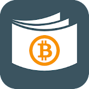 App My Bittrex Wallet APK for Windows Phone