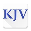 KJV Bible XL Print icon