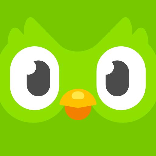 Duolingo - Apprendre une langue gratuitement