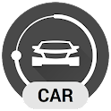 Скин Car для NRG Player icon