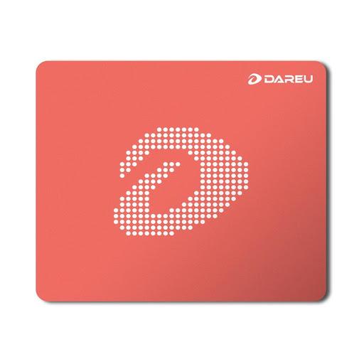 DareU-ESP108-Coral-(4504005mm)-1.jpg