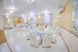 Ресторан Prohlada