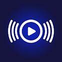 Daily Tunes - World Internet Radios & Live Streams icon