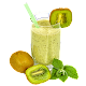 Download Smoothie recipes : Detox smoothies For PC Windows and Mac
