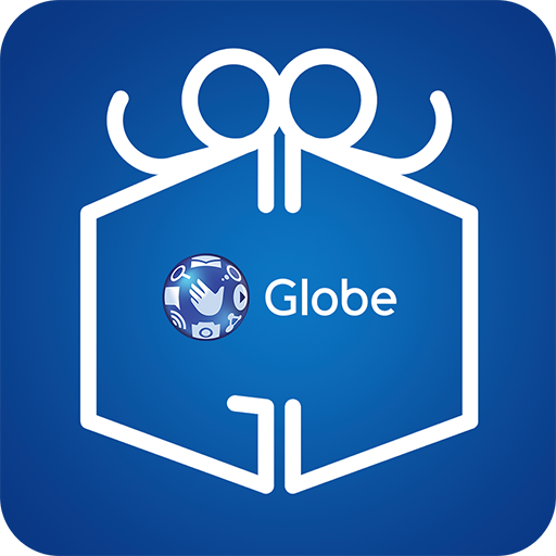 Globe Rewards - Apps on Google Play