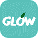 Glow for PC-Windows 7,8,10 and Mac