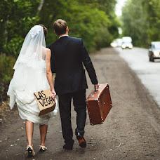Свадебный фотограф Дмитрий Бабенко (dboroda). Фотография от 20.10.2012