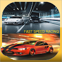 Fast Speed Racing icon