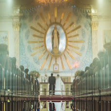 Wedding photographer Bruno Rabelo (brunorabelo). Photo of 04.01.2016